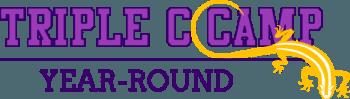 Triple C Year-Round